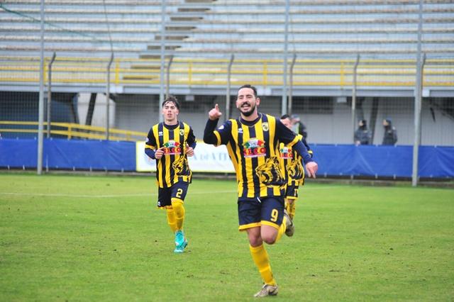 Serie C, Rende-Viterbese domenica 23 dicembre: analisi e pronostico della 18ma giornata della terza divisione italiana