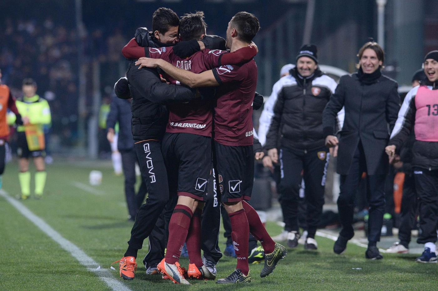 Salernitana-Ascoli-analisi-pronostico