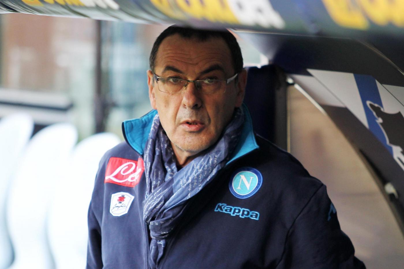 Nizza-Napoli-analisi-probabili-formazioni-pronostico-ritorno-preliminare-uefa-Champions-League-sarri