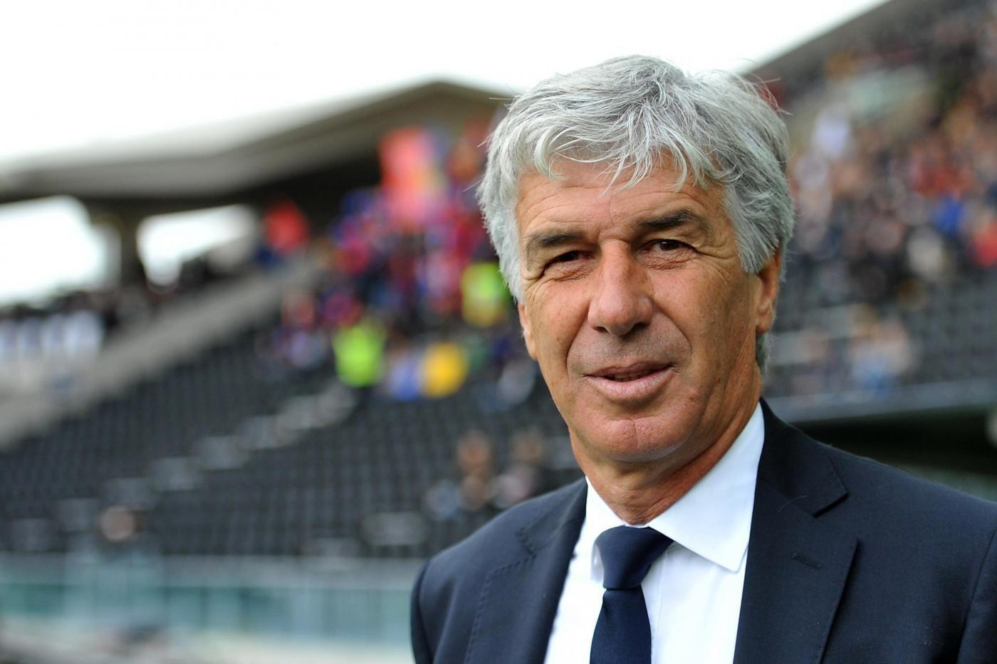 Fiorentina-Atalanta-pronostico