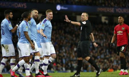 Leicester-Manchester-City-pronostico-22-febbraio-2020-analisi-e-pronostico