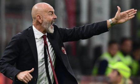 Roma-Milan-pronostico-27-ottobre-2019-analisi-e-pronostico