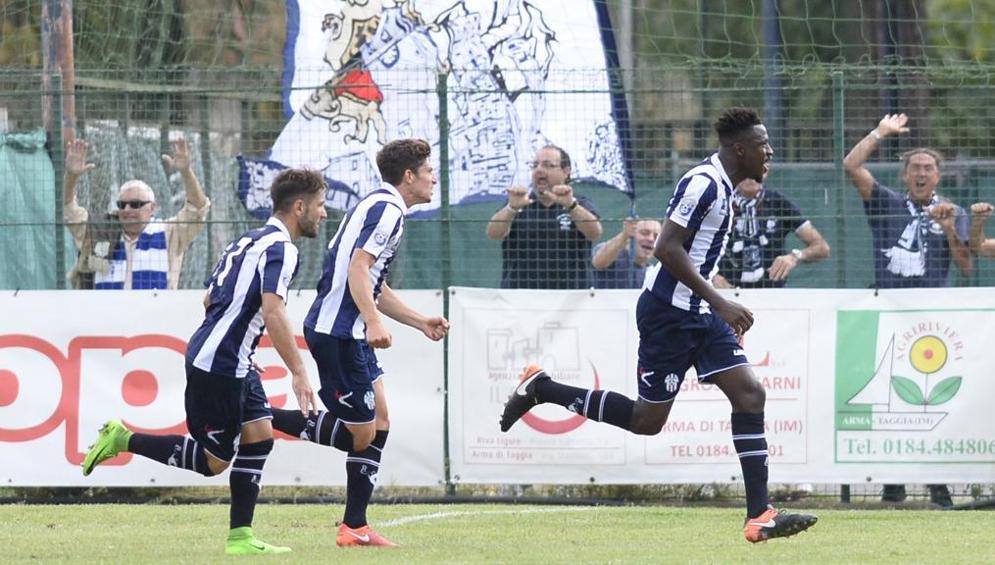 Serie D 27 marzo: si giocano 8 gare della quarta serie del calcio italiano. Partite che riguardano diversi gironi sui 9 del torneo.