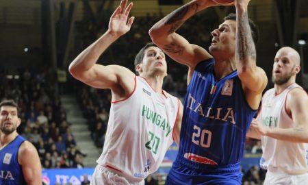 Basket-Mondiale-pronostico-31-agosto-2019-analisi-e-pronostico