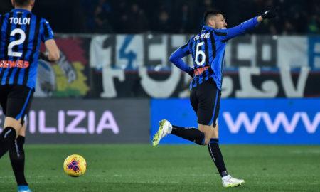 Pronostico Atalanta-Valencia 19 febbraio: le quote di Champions League