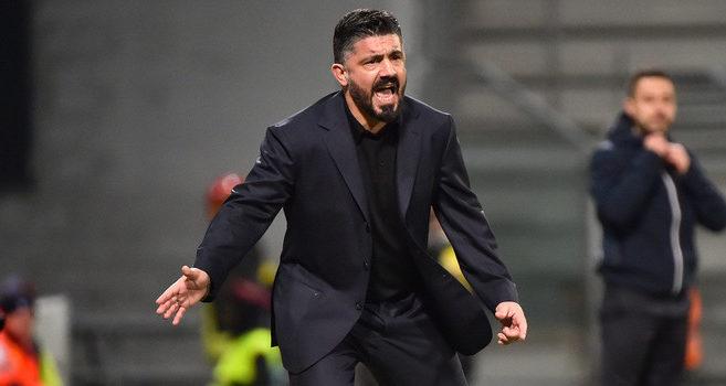 Pronostico Napoli-Perugia 14 gennaio: le quote di Coppa Italia