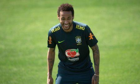 Brasile-Honduras 9 giugno: si gioca un'amichevole internazionale che vede i verdeoro nettamente favoriti per la vittoria della sfida.
