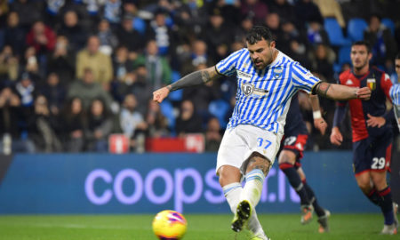 Pronostico Spal-Bologna 25 gennaio: le quote di Serie A