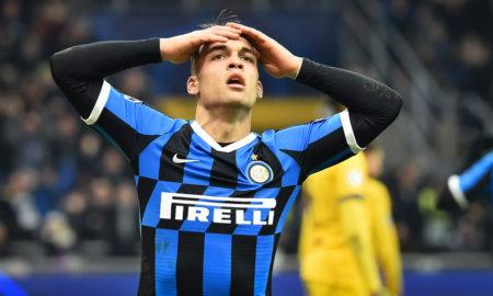 Fiorentina-Inter-pronostico-15-dicembre-2019-analisi-e-pronostico