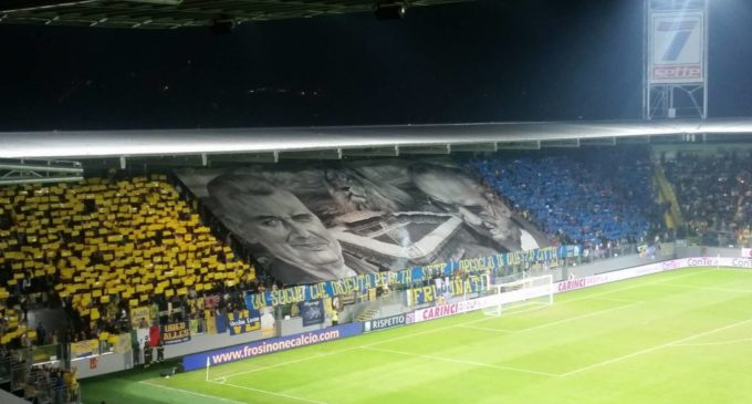 Pronostici Serie B giornata 42: le 11 gare dell'ultima giornata