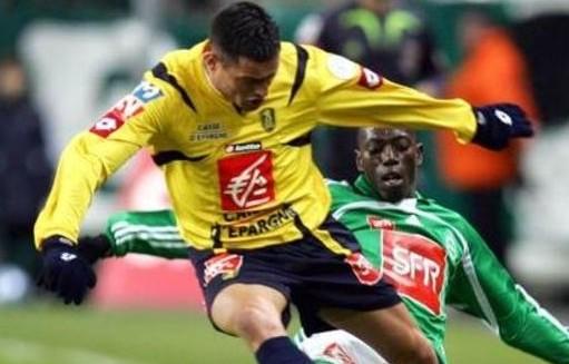 Nancy-Nimes 16 gennaio, analisi e pronostico Ligue 2