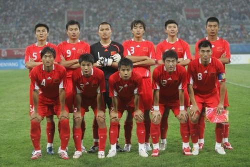 Perseru Serui-Persija Jakarta 3 luglio