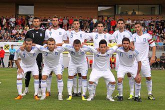 grecia-u21-lituania-u21-pronostico-10-settembre-qualificazioni-europei-under-21