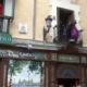 Madrid, sostegno al bar di flamenco più famoso della capitale