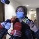 Pd, D'Elia: Da Zingaretti gesto politico di grande responsabilità e generosità