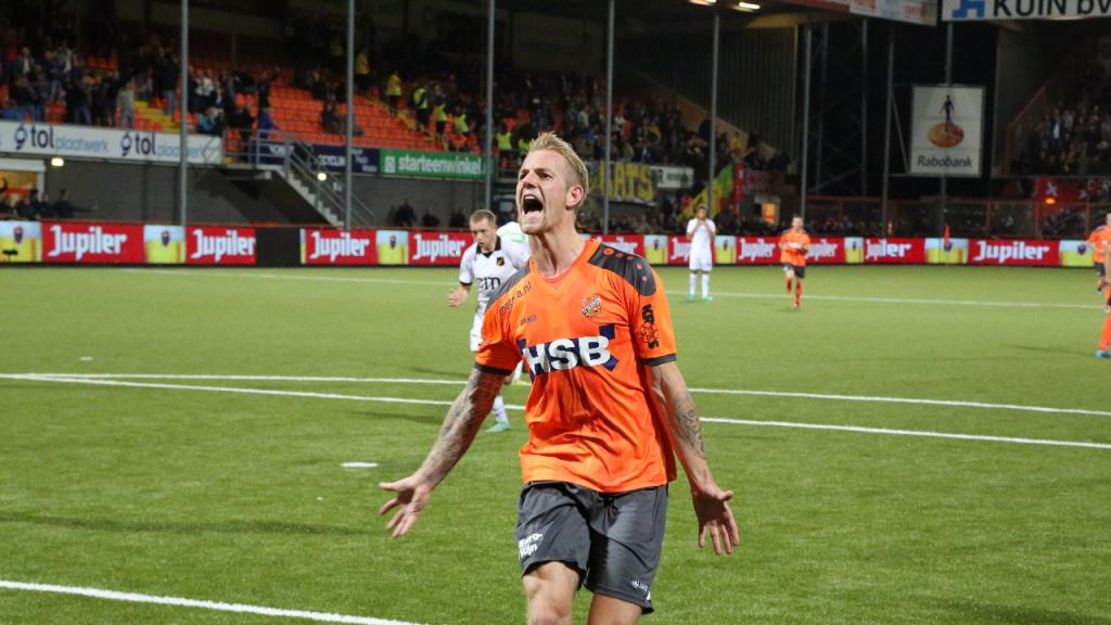 pronostici-olanda-b-eerste-divisie-oggi-24-gennaio-2020-calcio-quote-blablive