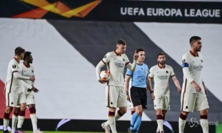 pronostico-roma-manchester-utd-probabili-formazioni-quote-news-europa-league
