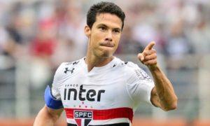 Coppa del Brasile: analisi, quote, variazioni e pronostici dei sedicesimi di finale