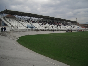 Lokomotiv Zagabria-Istra 1961 26 aprile: si gioca per la 31 esima giornata della Serie A croata. Padroni di casa favoriti.