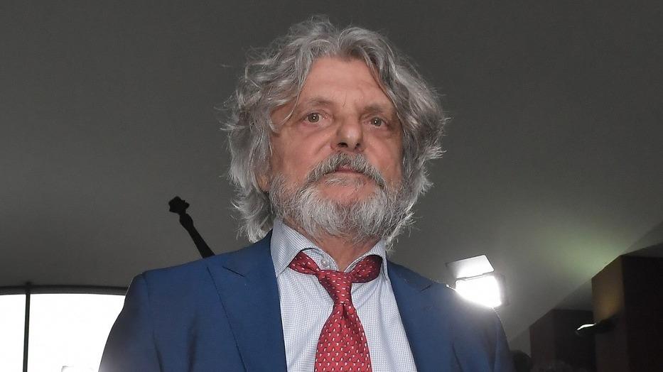 Sampdoria-Depaoli: il difensore classe 1997 si appresta a diventare ufficialmente un nuovo elemento dei liguri