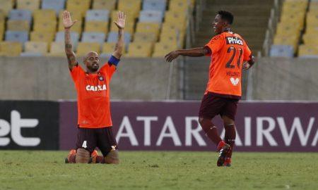 pronostici-brasileirao-giornata-34