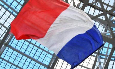 Avranches-JA Drancy 26 aprile: si gioca per la 31 esima giornata della Serie C francese. Gli ospiti cercano punti per la salvezza.
