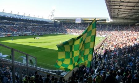 Eredivisie, Den Haag-Willem II 15 maggio: ultime speranze play off al Cars Jeans Stadion