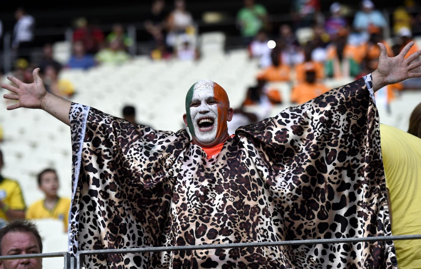 COSAFA Cup venerdì 1 giugno: in Africa si gioca la terza giornata del gruppo B della competizione riservata alle selezioni del meridione del Continente Nero