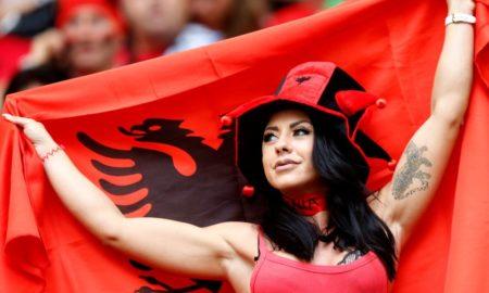 qualificazioni-europei-moldavia-albania-pronostico-14-ottobre