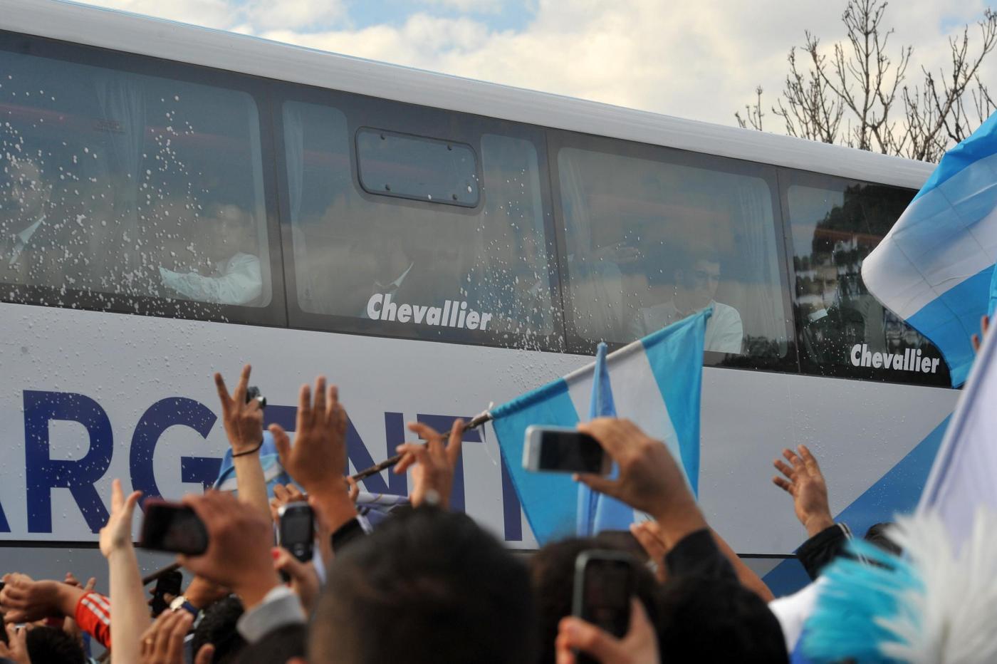 Primera C Metropolitana Argentina-pronostici