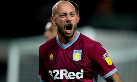 Championship, Aston Villa-Norwich 5 maggio: ultima giornata al Villa Park