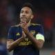 Europa League, Arsenal-Villarreal: Gunners a caccia del ribaltone! Probabili formazioni, pronostico e variazioni Blab Index