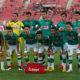 Copa Sudamericana, Audax Italiano-Cusco pronostico: sorpresa all'andata
