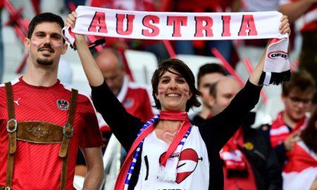 Pronostico Austria-Kosovo 15 novembre: analisi qualificazioni Euro U21