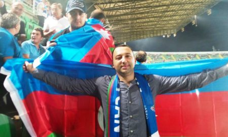 Pronostico Azerbaigian-Liechtenstein 14 novembre: analisi qualificazioni Euro U21