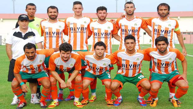 Pronostico Alanyaspor-Antalyaspor 13 dicembre: le quote di Super Lig