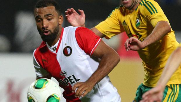 Eredivisie, Feyenoord-Alkmaar 20 aprile: analisi e pronostico della giornata della massima divisione calcistica olandese