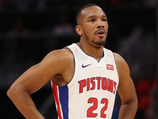 NBA Pronostici, Indiana Pacers-Detroit Pistons: b2b di fuoco per Van Gundy