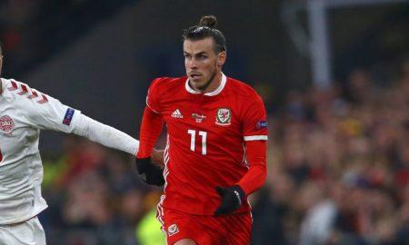 Galles-Azerbaigian 6 settembre: il pronostico delle qualificazioni europee