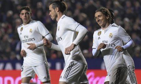 Bale-Bayern