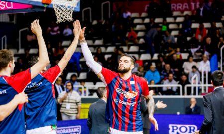 Basket-Eurolega-pronostico-17-gennaio-2020-analisi-e-pronostico