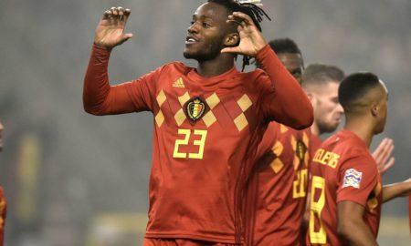 Qualificazioni Europei, Belgio-Kazakistan sabato 8 giugno: analisi e pronostico della terza giornata del girone I delle qualificazioni
