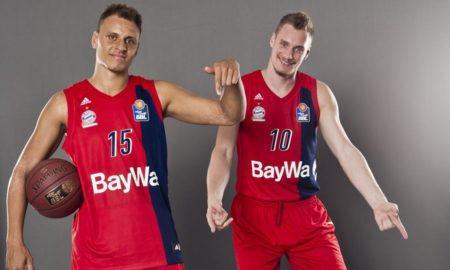 basket-eurolega-pronostico-30-gennaio-2020-analisi-e-pronostico