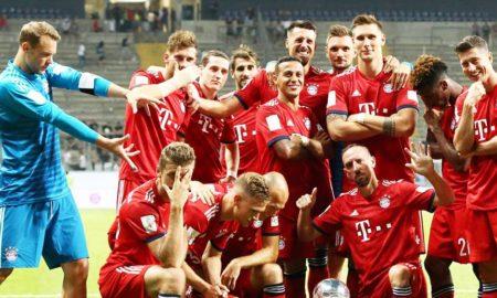 Bundesliga, Stoccarda-Bayern Monaco sabato 1 settembre: analisi e pronostico della seconda giornata del campionato tedesco
