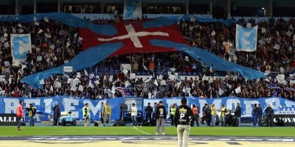 Primeira Liga, Santa Clara-Belenenses venerdì 30 novembre: analisi e pronostico dell'anticipo dell'11ma giornata del torneo lusitano