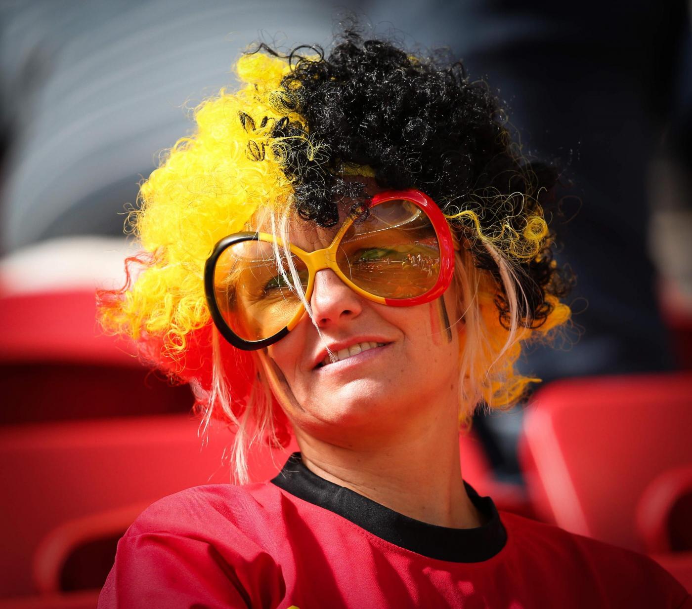 Pronostici Jupiler League Belgio 18 gennaio: le quote della A belga