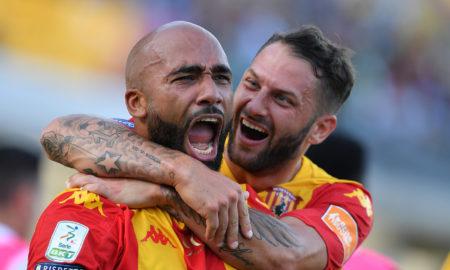 Benevento-Cremonese 30 ottobre: il pronostico di Serie B