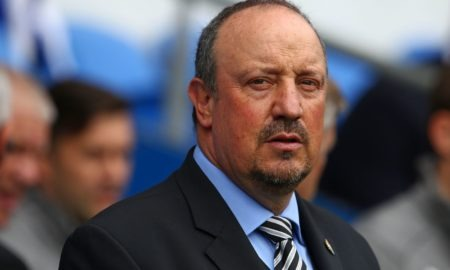 Premier League, Newcastle-Burnley martedì 26 febbraio: anlisi e pronostico della 28ma giornata del campionato inglese