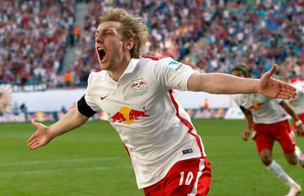 RB Lipsia-Leverkusen 9 aprile, analisi e pronostico Bundesliga giornata 29