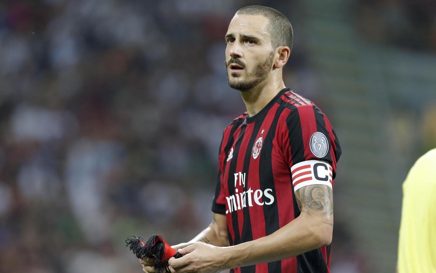 calciomercato 10 giocatori che non ricordavi avessero giocato sia nel Milan che nell'Inter